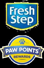 fresh-step-paw-points-rewards